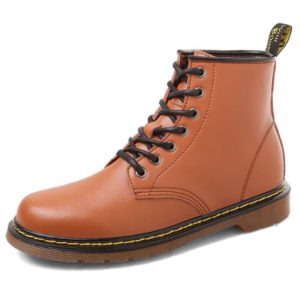 8.5cmUP ブーツ(ID:115)